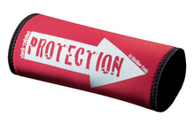Slackline-Tools Slack-Ratchet Protection slackline rouge/blanc